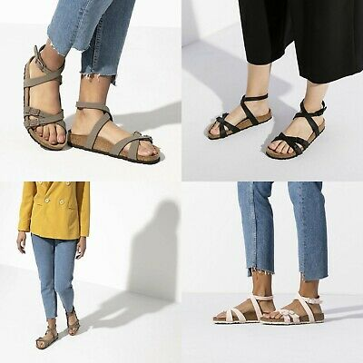 68f96c18b5a4 Birkenstock Gizeh Crafted Rivets Tabacco Doll Avario Women s Sandals Thongs