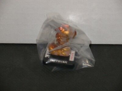 Constrictor Elite #44/54 Monsterpocalypse Series 3 All Your Base Plant Eaters