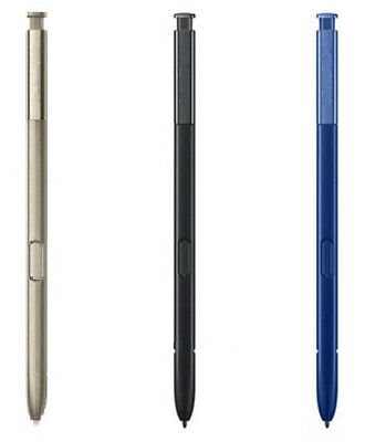 Replacement Touch Screen Stylus S Pen For Samsung Galaxy Note 8
