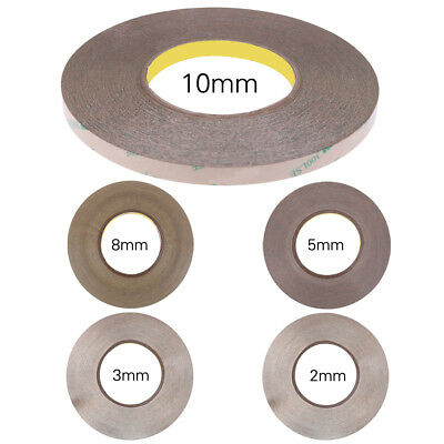 3M 300LSE Double Sided-Super Sticky Heavy Duty Adhesive Tape Phone Tablet Repair