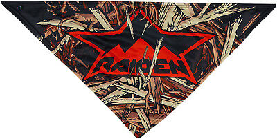 Icon - Raiden Neck Gaiter Raid Deadfall 2504-0386