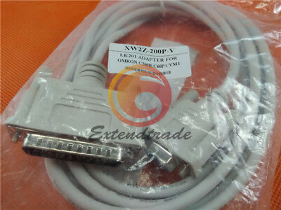 C200HCN425 Omron Cable C200H-CN425 ***New***