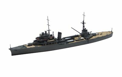 Aoshima 1/700 Japanese Light Cruiser Katori