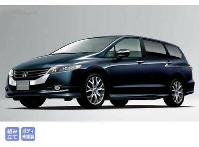 Fujimi ID-144 1/24 Inch Up Series Honda Odyssey Absolute