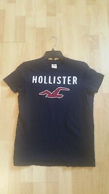 Small Hollister Shirts (2) Tank & Tee