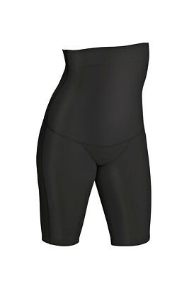 NEW SRC Recovery Shorts Mini - Black - Large