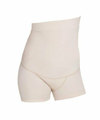 NEW SRC Recovery Shorts Mini - Champagne - Small
