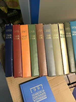 Job lot of Religious Books, some old others in good condition. Take a Look!!