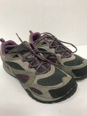 release date real deal clearance prices MERRELL SELECT GRIP Dry Women's Chameleon Low Lace Hiking ...