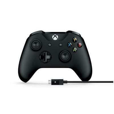 Microsoft XBOX ONE WIRED PC CONTROLLER 4N6-00002