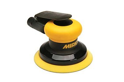 Mirka MR-5 Finishing Sander with 5mm Orbit 5""