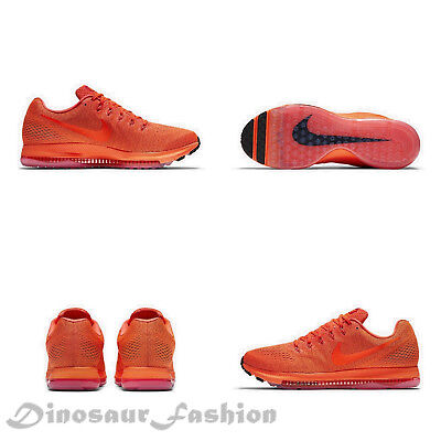 f9ab2ad91ece NIKE ZOOM ALL OUT LOW (878670- 800) Men s Running Shoes.New with Box ...