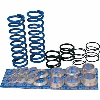 Race Tech Front Shock Spring Kit P330 Series Can-Am DS 450 09-10