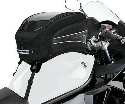 Nelson-Rigg Tank Bag Cl2016st 3502-0250