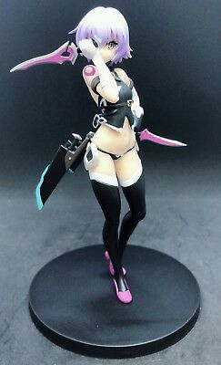 Taito Fate//Apocrypha Jack the Ripper Figure Assassin of Black