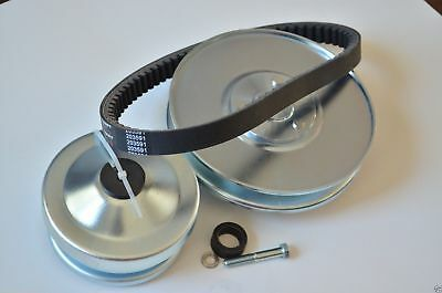 30 Series Replacement Kit Go-kart parts, for Yerf-Dog karts with Tecumseh - 3pc