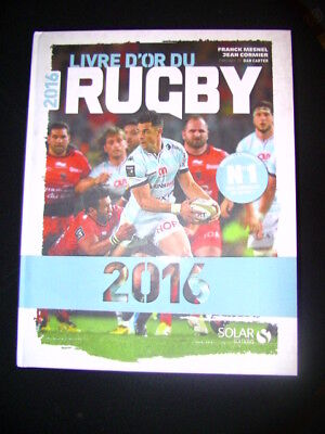 livre d or rudby  2016