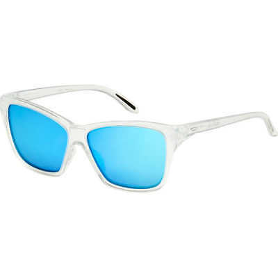 Oakley OO9298 Hold On Clear Matte Sunglasses *** FREE SHIPPING ***