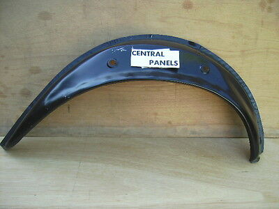 Mercedes W123 Series 1976 To 1985 New Inner Rear Wheel Arch Rh Drivers Rear 530