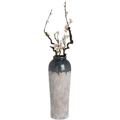 Large Conran Vase - Showcase Bunches Of Flowers.