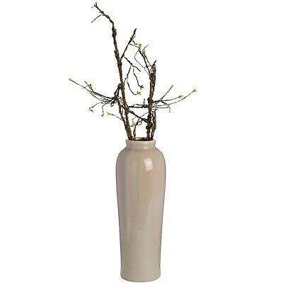 Large Lucca Vase - Showcase Bunches Of Flowers.