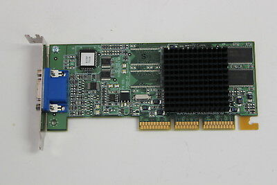 DRIVER FOR ATI XPERT 2000 PRO ULTRA