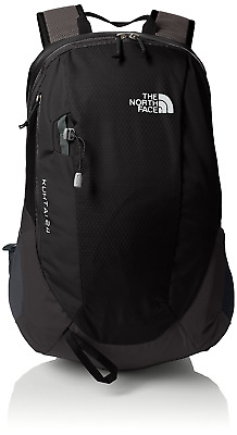 79652e586 THE NORTH FACE Lightweight Kuhtai 24 Unisex Outdoor Backpack