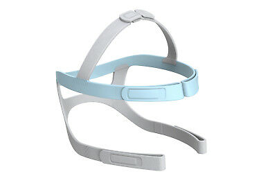Fisher and Paykel - CPAP Mask - Eson2 Headgear