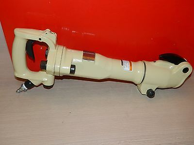 Ingersoll Rand Wigan Wn2 4Ez 93La1 Digger Air Powered/ D-Grip Handle/ Size 93!