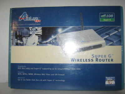 AIRLINK AWLH4030 DRIVER FOR WINDOWS DOWNLOAD
