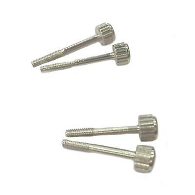 FeiYu Tech M2.5 Waterproof Special Screw for G5 Series 3-Axis Handheld Gimbal St