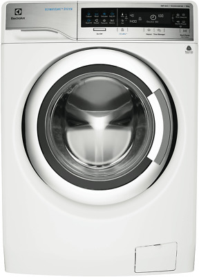 NEW Electrolux EWF14013 10kg Front Load Washer