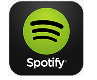 [FAST DELIVERY] Spotify Premium Account Upgrade - 12 Months [ONE YEAR]