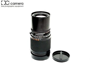 Hasselblad Carl Zeiss 250mm f5.6 Sonnar CF Telephoto Lens 26961