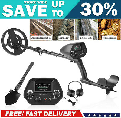 Ring Finger Bluetooth Wireless 1D Barcode Scanner Reader f/ windows IOS Android