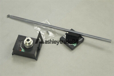 1PC New Extended Rotary Handle NSX100-250 LV429338