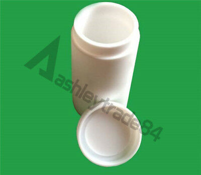 50ml Teflon Chamber for Hydrothermal Synthesis vessel Autoclave Reactor