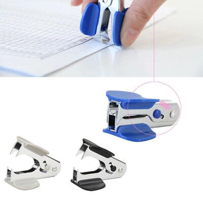 Metal Booknailextractor School Supplie Affordable Nailclamp Tool