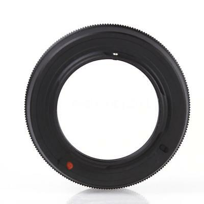 Fotga Adapter Ring for M42 Lens to Micro 4/3 Mount Camera DSLR Video Camera I1L8