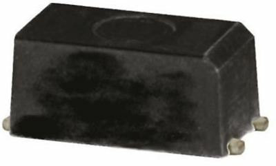 Panasonic 0.25 A SPNO Solid State Relay, PCB Mount MOSFET, 40 V Maximum Load