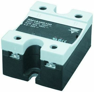 Solid state relay Mod RS1A23D40