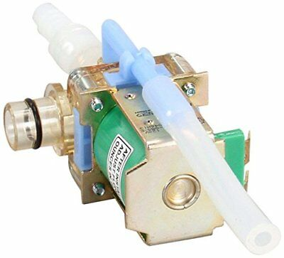 Wilbur Curtis WC-3734 Replacement Dump Valve Kit - 005 cappuccino machine