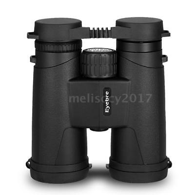 Outdoor 10X42 Multi-Coated Optics Hunting Binoculars Telescope Waterproof S3T1