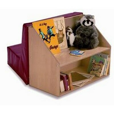 Whitney Brothers Reading Nook - Wb8010 New