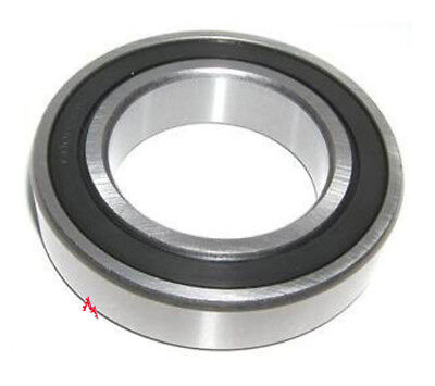 Cuscinetto Movimento Centrale SRAM 24x37x8 CW Bearing made in Italy