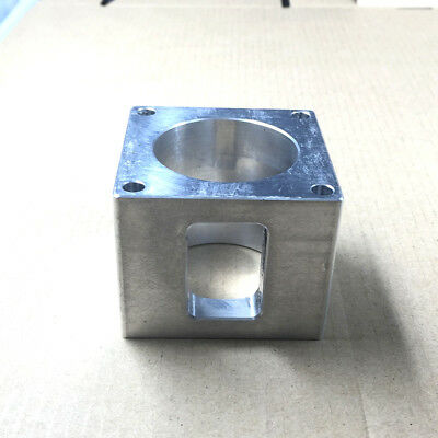 Stepper Stepping Motor Mount CNC  Milling Mill Drilling Router Machine NEMA 34