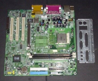 DRIVERS MS-6533E MOTHERBOARD