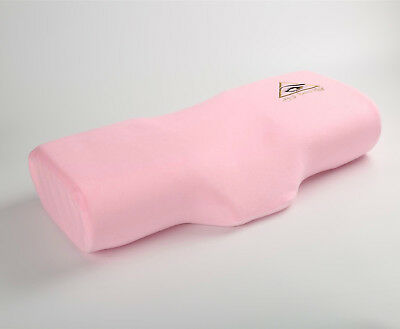 Semi Permanent Make Up Eyelash Extension Pillow Memory foam Lash Pillow