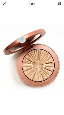 Estée Lauder Bronze Goddess Heatwave Highlighter Gelee BNIB