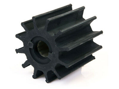 Impeller kit suitable for Volvo Penta 875814